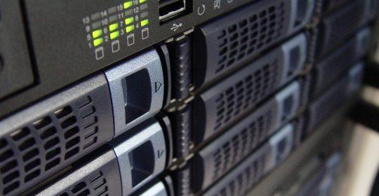 Przerwa techniczna – e-studia